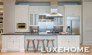 Visit the LuxeHome Website